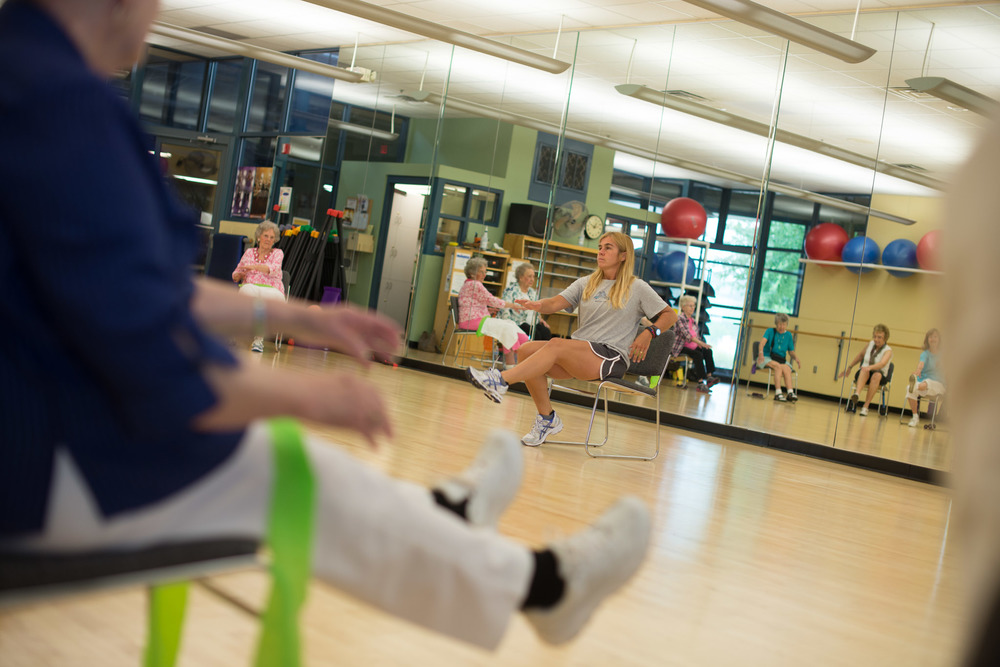 Wellness Center Stock Photos-1029.jpg