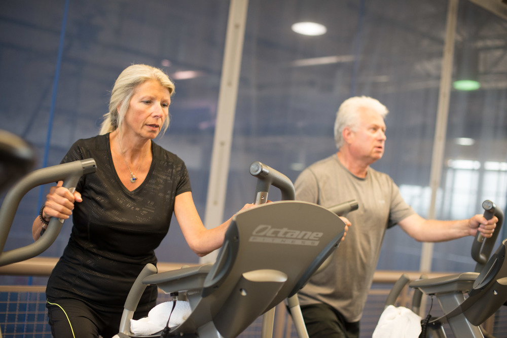 Wellness Center Stock Photos-1304.jpg