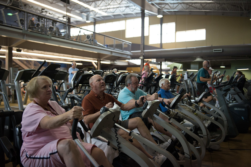Wellness Center Stock Photos-1383.jpg