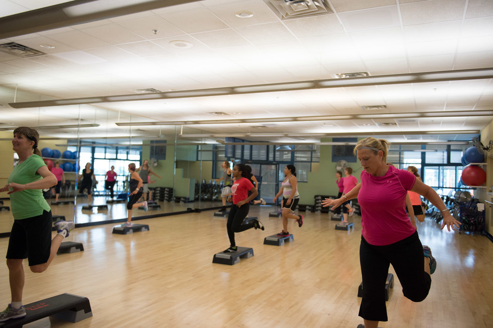 Wellness Center Stock Photos-1417.jpg