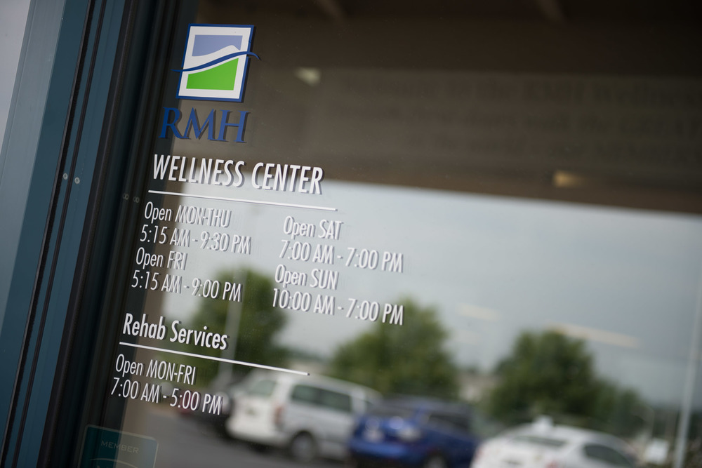 Wellness Center Stock Photos-1484.jpg