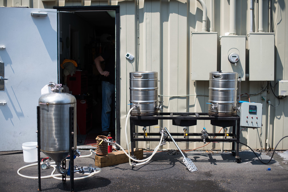 Pale Fire Brewing 8-7-2014-1001.jpg