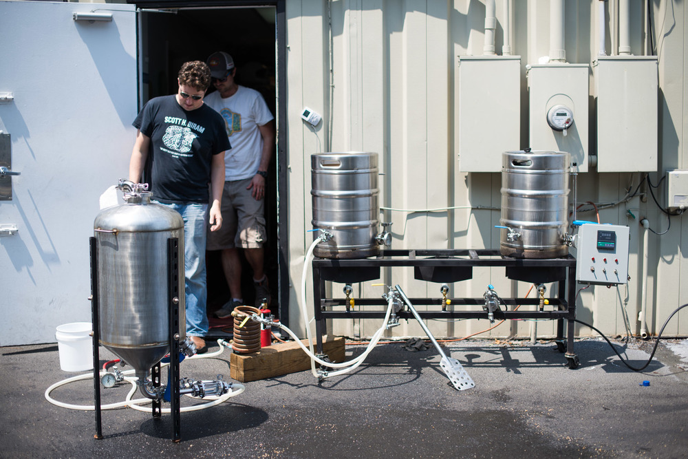 Pale Fire Brewing 8-7-2014-1002.jpg