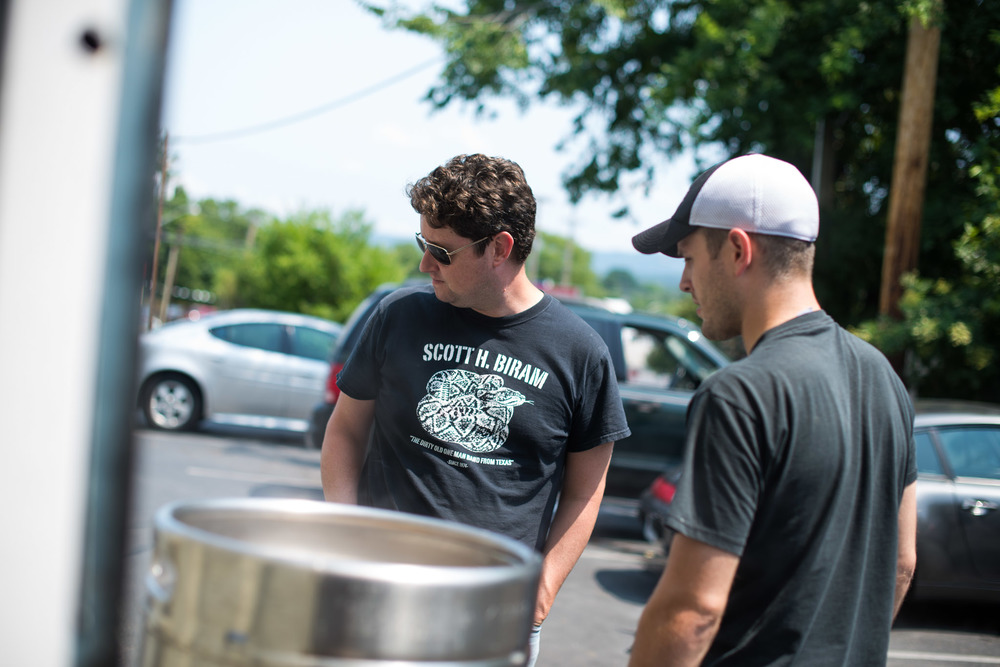 Pale Fire Brewing 8-7-2014-1036.jpg
