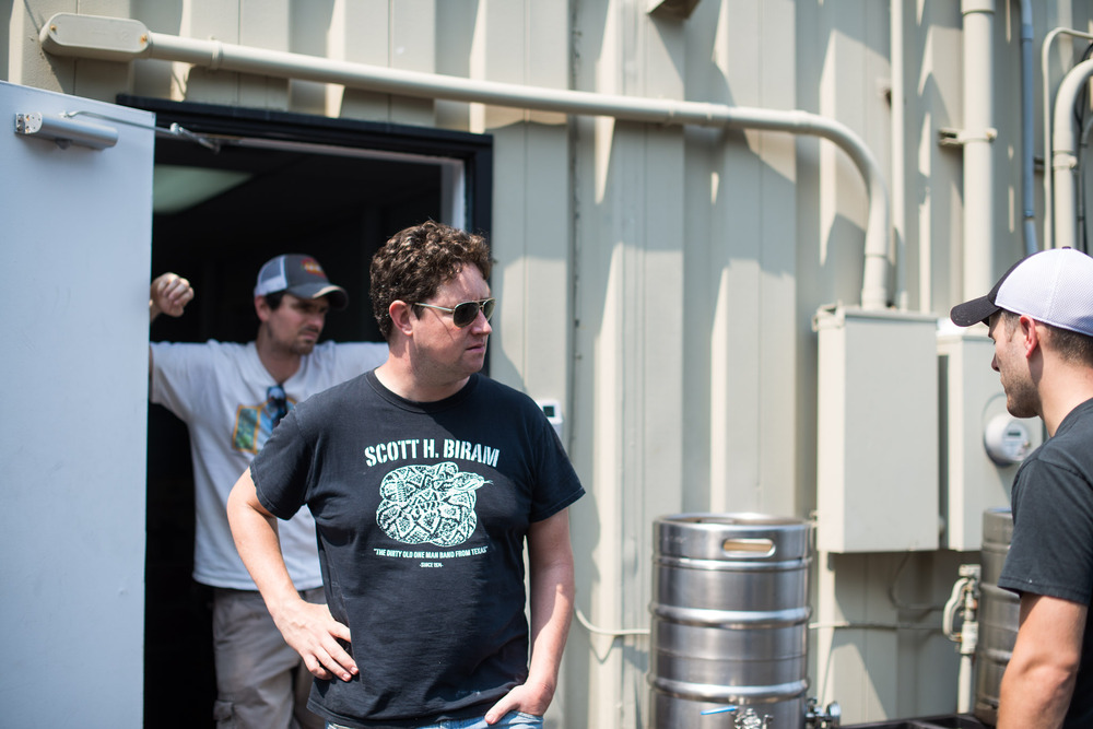 Pale Fire Brewing 8-7-2014-1078.jpg