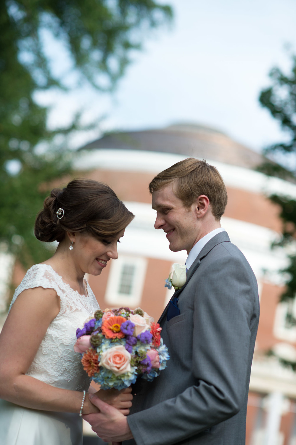 Nicole and Patrick Preview-1059.jpg
