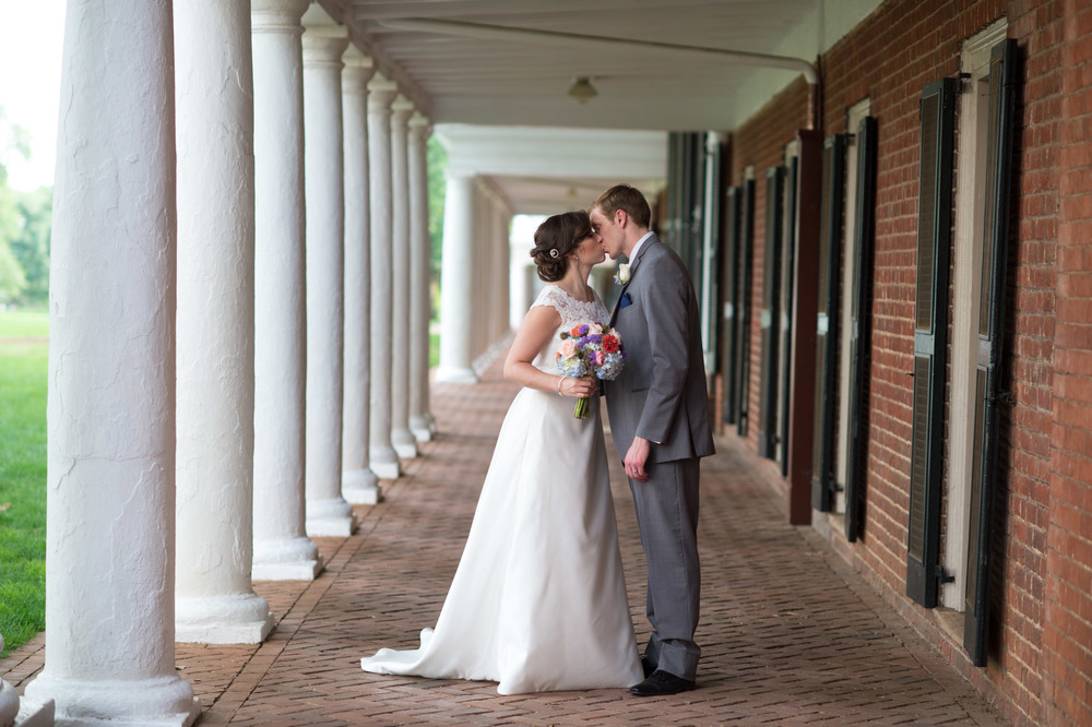 Nicole and Patrick Preview-1063.jpg