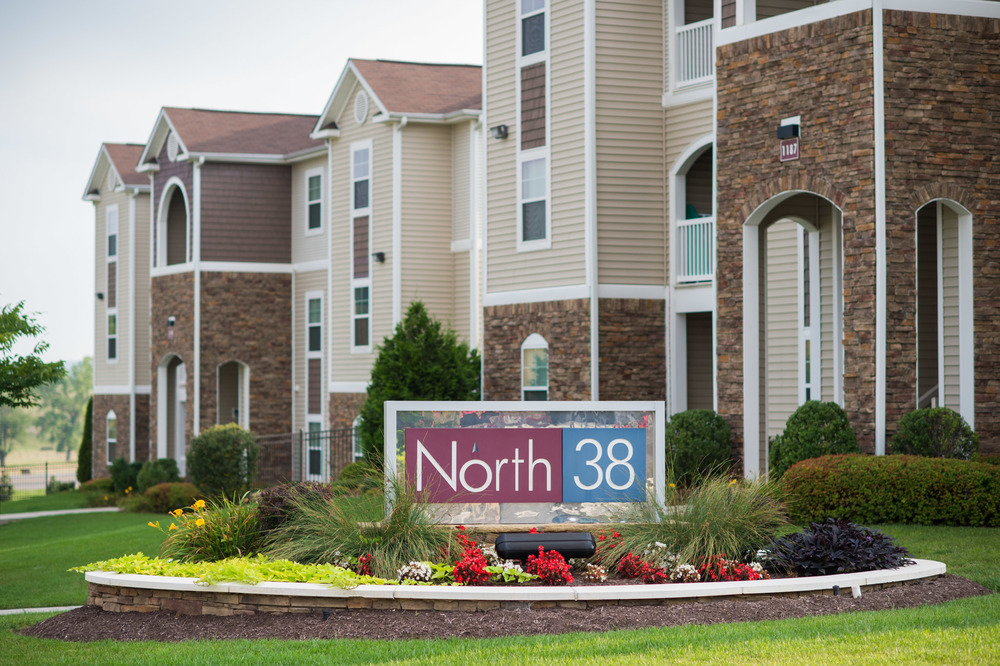 North 38 Exteriors for Web-1002.jpg