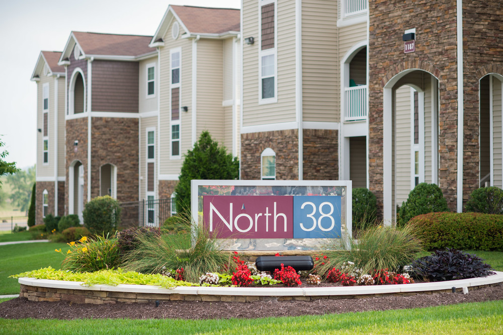 North 38 Exteriors for Web-1050.jpg