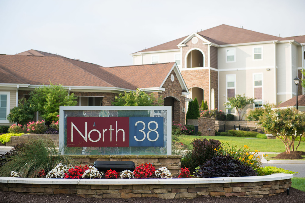 North 38 Exteriors for Web-1054.jpg