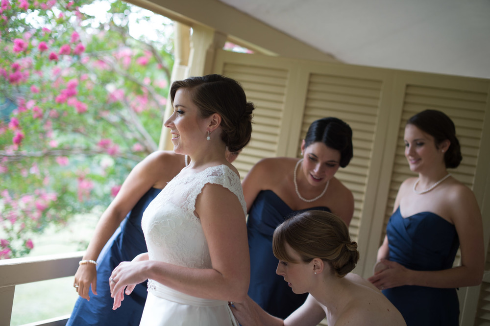 Nicole and Patrick Wedding-1098.jpg
