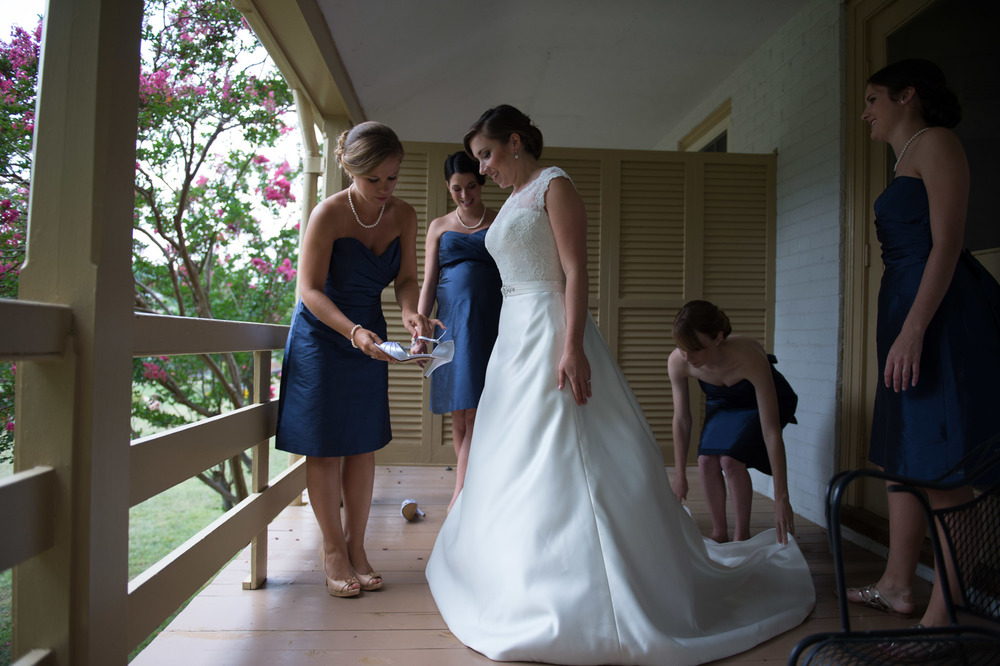 Nicole and Patrick Wedding-1104.jpg