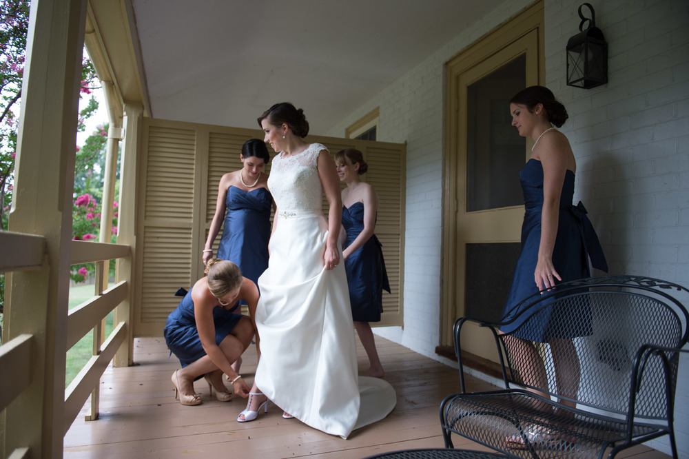 Nicole and Patrick Wedding-1128.jpg