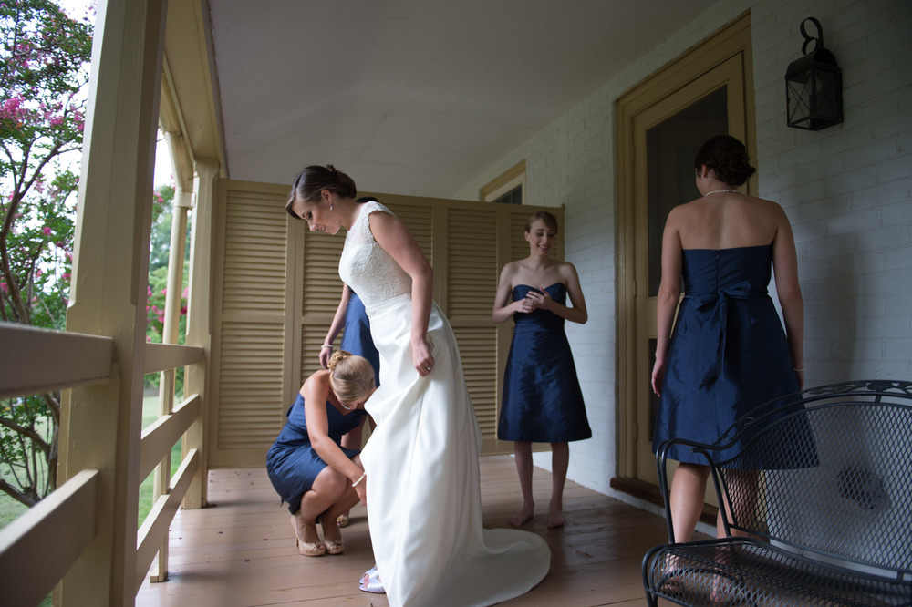 Nicole and Patrick Wedding-1130.jpg