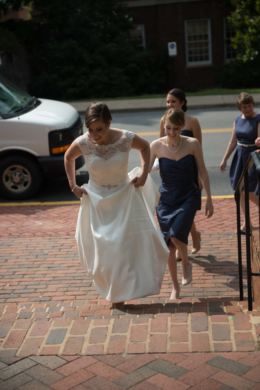 Nicole and Patrick Wedding-1220.jpg