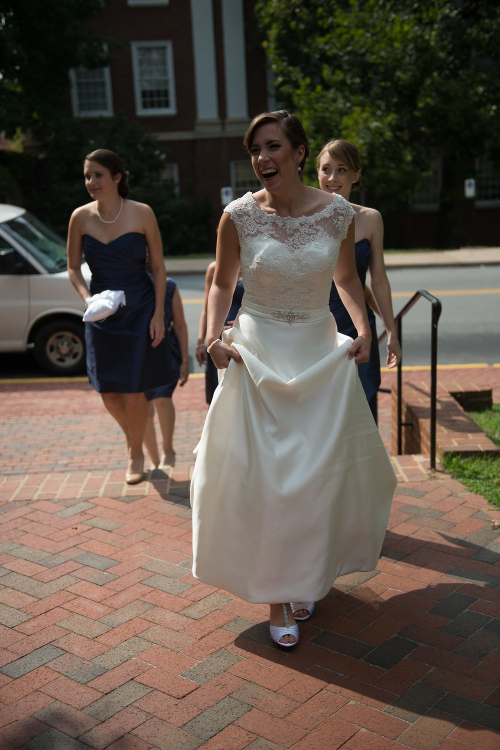 Nicole and Patrick Wedding-1222.jpg