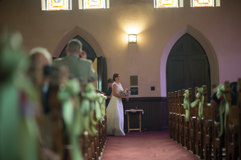 Nicole and Patrick Wedding-1298.jpg