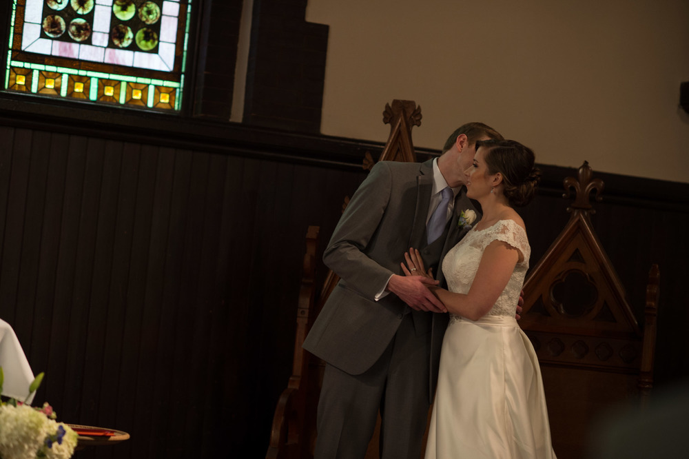 Nicole and Patrick Wedding-1384.jpg
