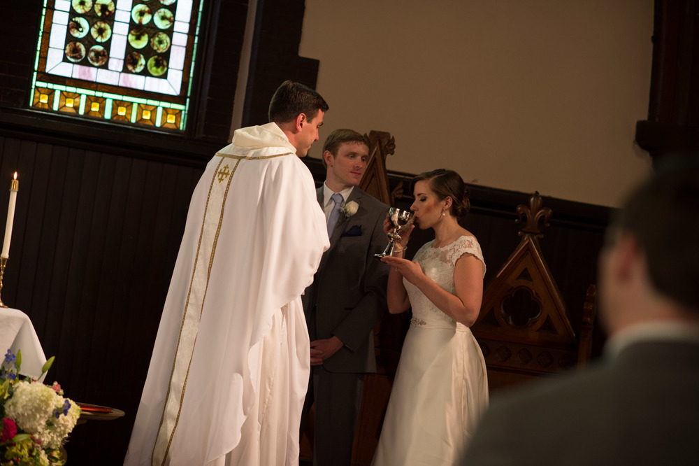 Nicole and Patrick Wedding-1393.jpg