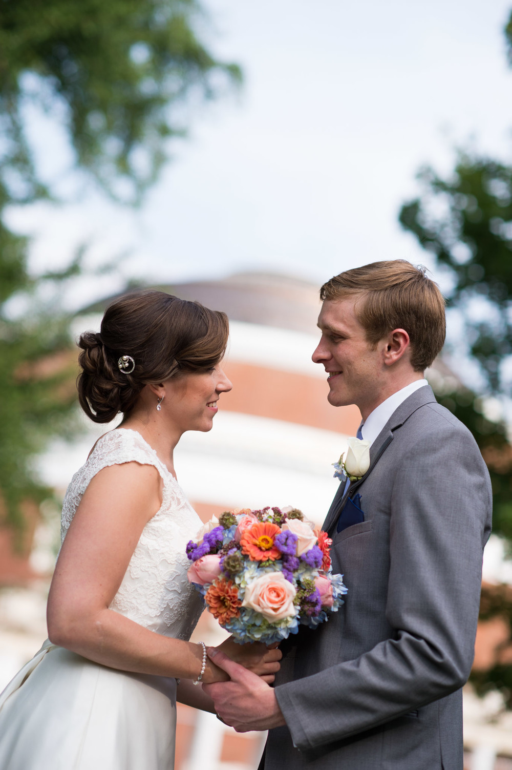 Nicole and Patrick Wedding-1590.jpg