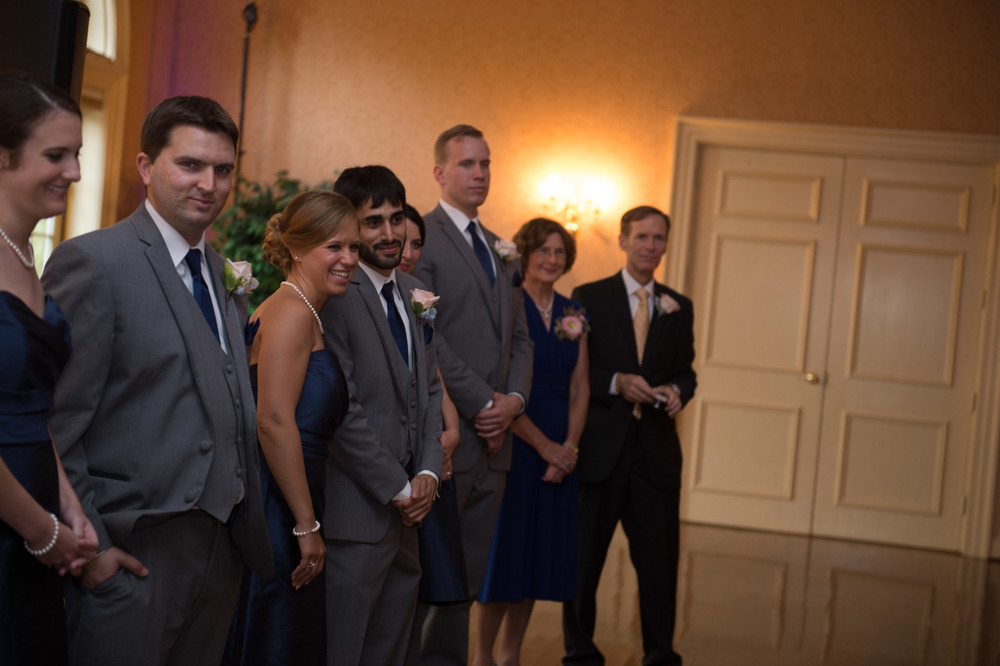 Nicole and Patrick Wedding-1730.jpg