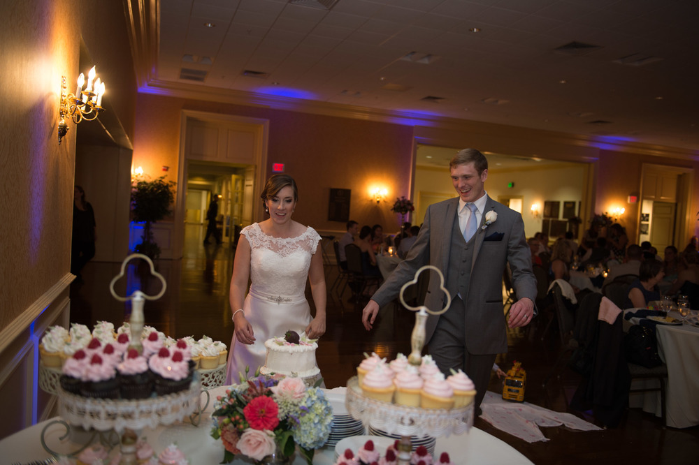 Nicole and Patrick Wedding-1756.jpg