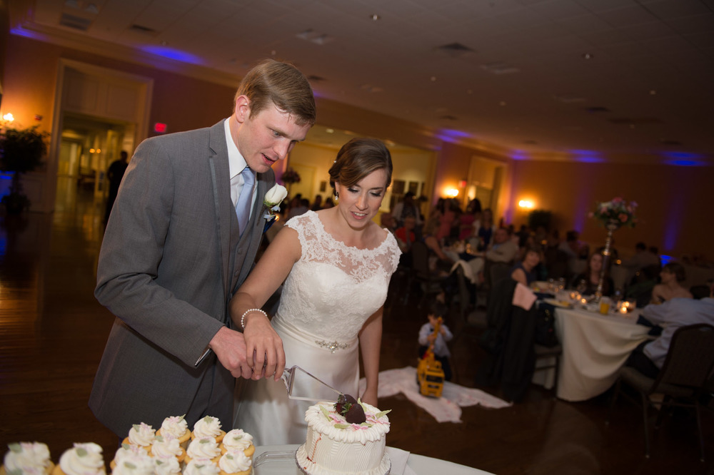 Nicole and Patrick Wedding-1759.jpg