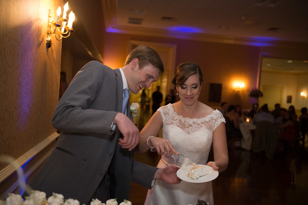 Nicole and Patrick Wedding-1770.jpg