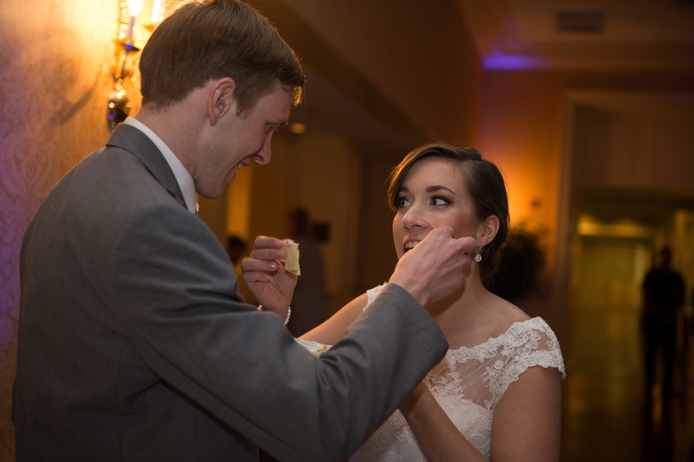 Nicole and Patrick Wedding-1772.jpg