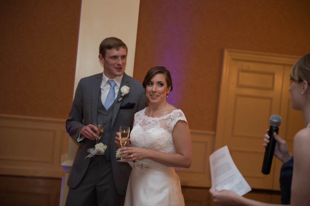 Nicole and Patrick Wedding-1786.jpg