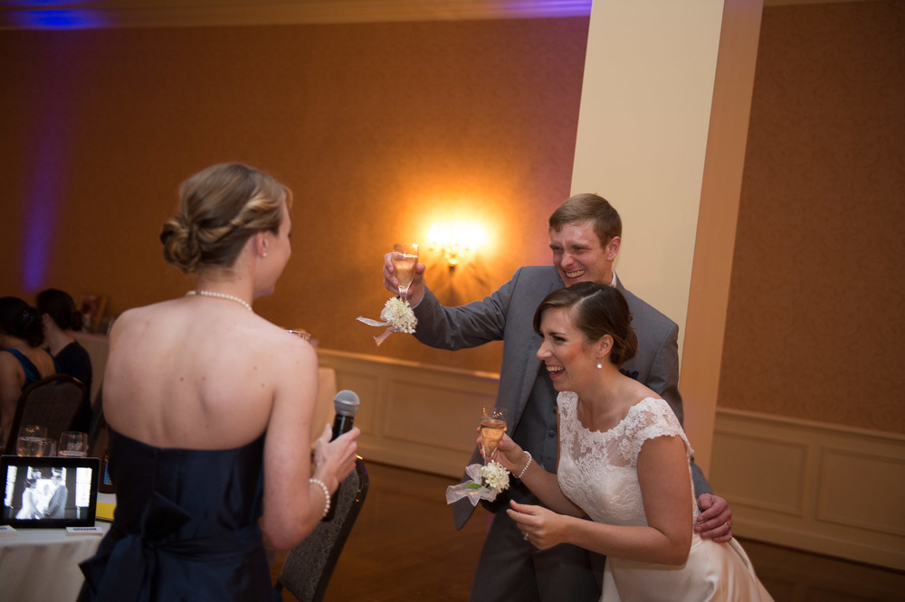 Nicole and Patrick Wedding-1790.jpg