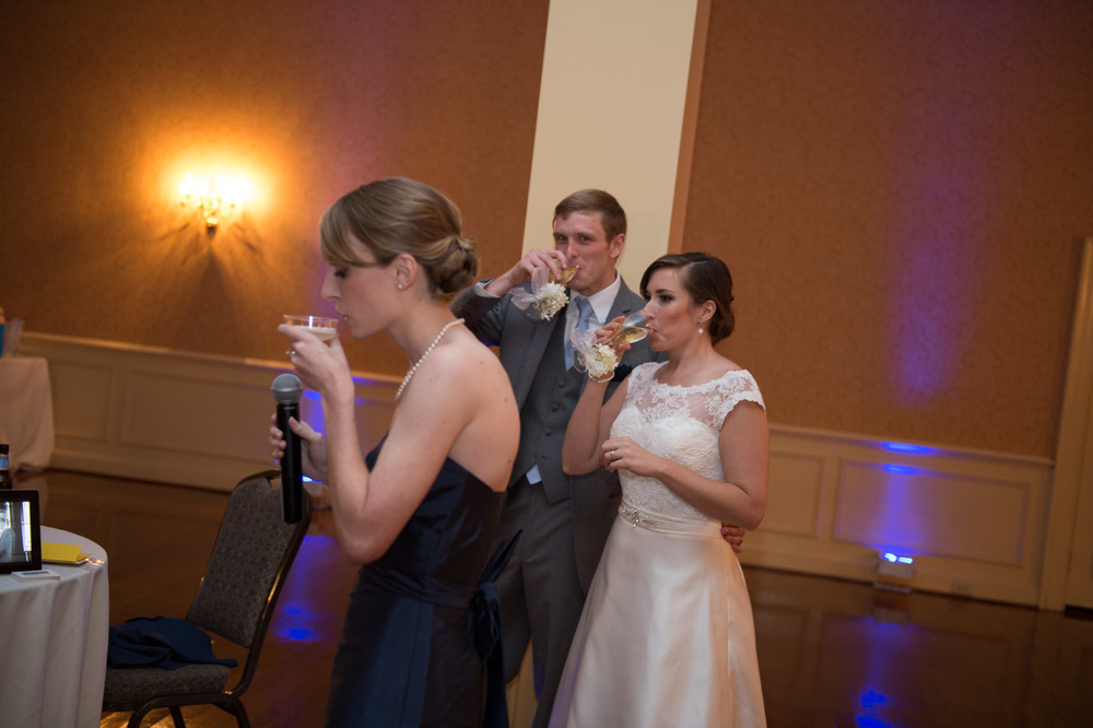 Nicole and Patrick Wedding-1791.jpg
