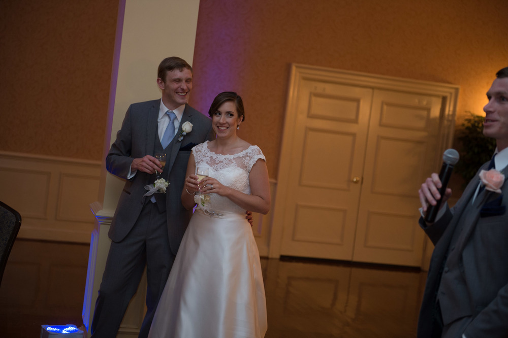 Nicole and Patrick Wedding-1793.jpg