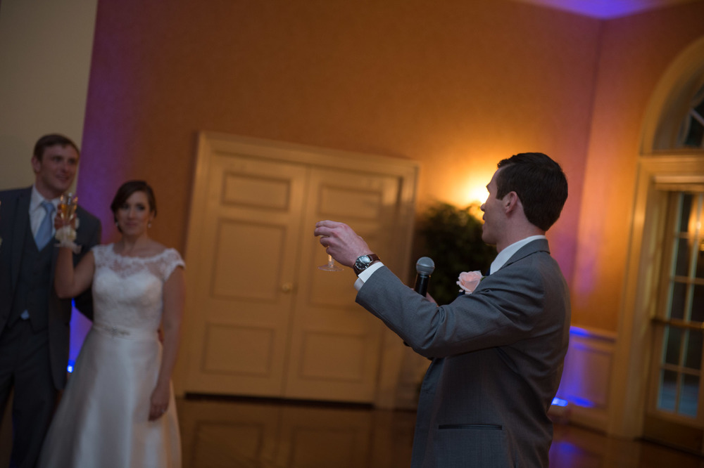 Nicole and Patrick Wedding-1796.jpg