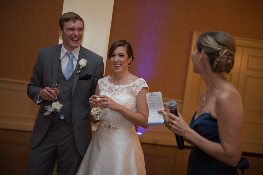 Nicole and Patrick Wedding-1800.jpg