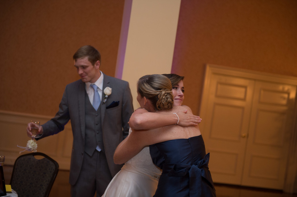 Nicole and Patrick Wedding-1808.jpg