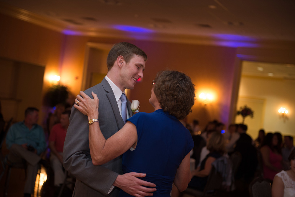 Nicole and Patrick Wedding-1818.jpg