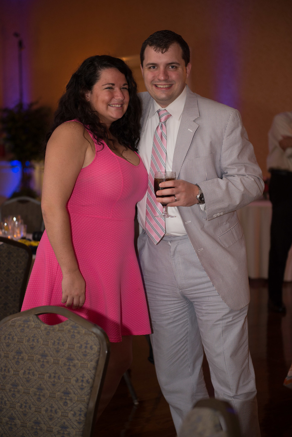 Nicole and Patrick Wedding-1844.jpg