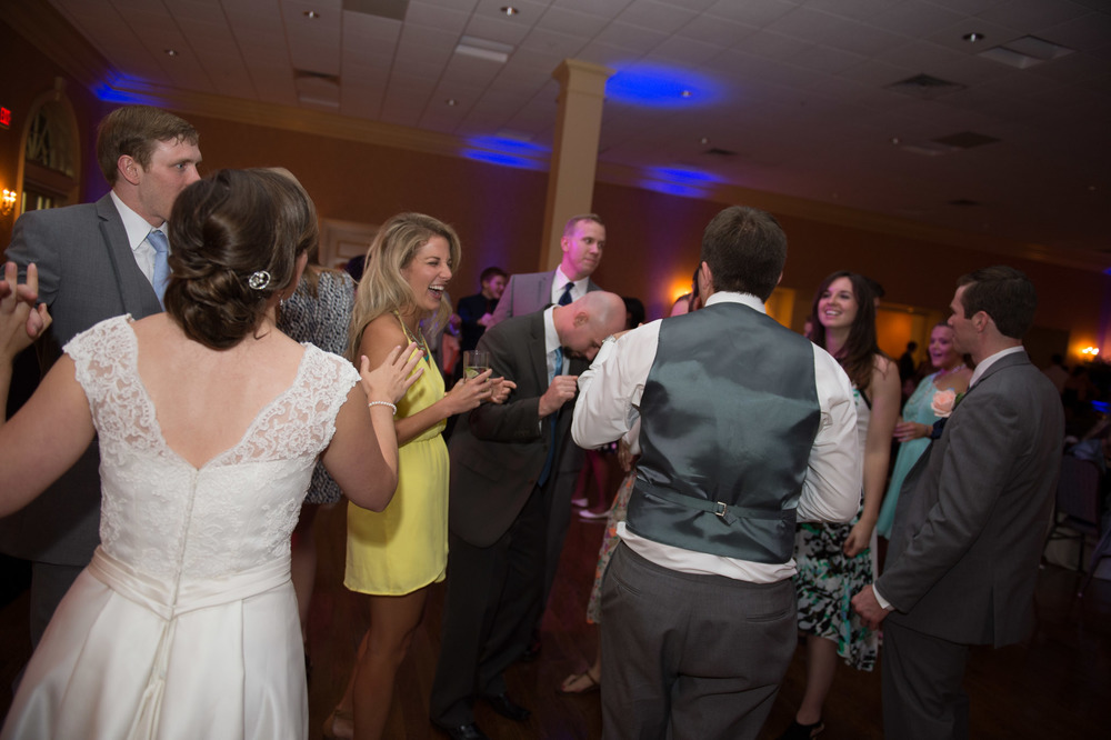 Nicole and Patrick Wedding-1909.jpg