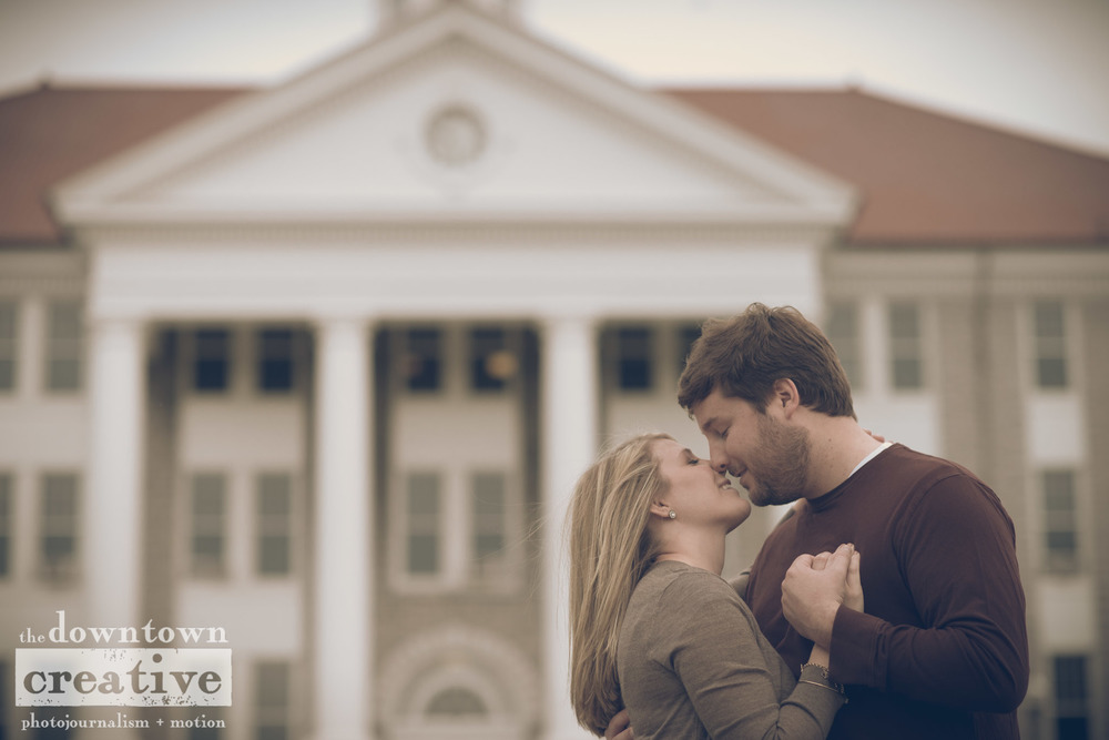 Kristen and David Engagement-1008.jpg
