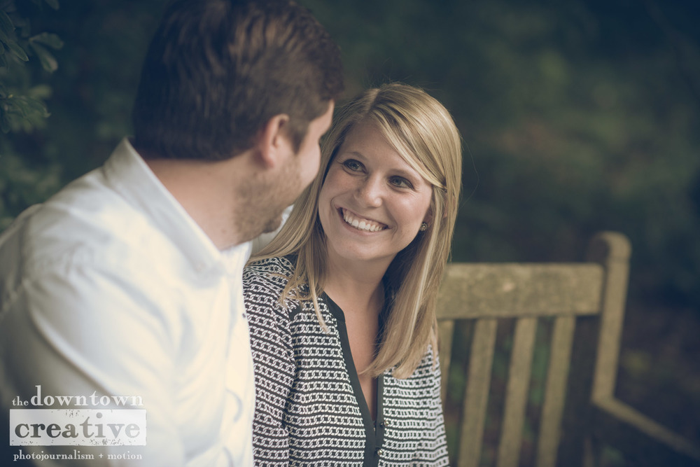 Kristen and David Engagement-1022.jpg