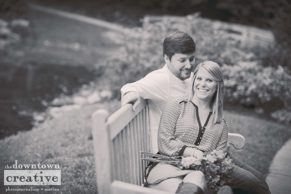 Kristen and David Engagement-1024.jpg