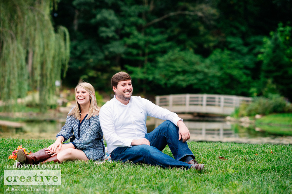 Kristen and David Engagement-1034.jpg