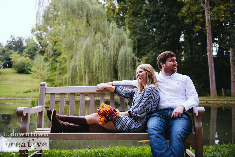 Kristen and David Engagement-1033.jpg