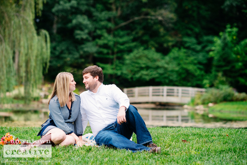 Kristen and David Engagement-1035.jpg