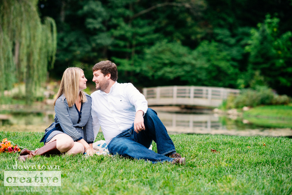 Kristen and David Engagement-1036.jpg