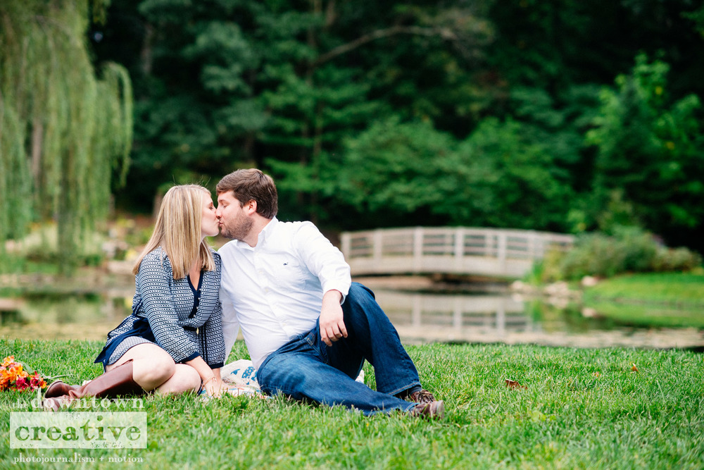 Kristen and David Engagement-1037.jpg