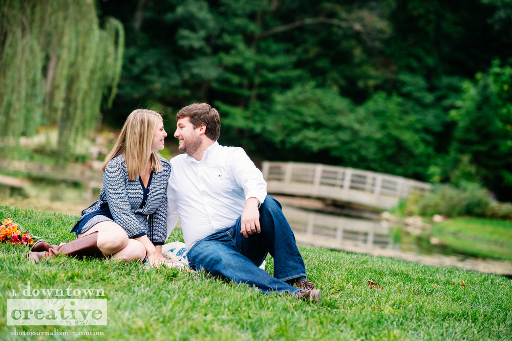 Kristen and David Engagement-1038.jpg