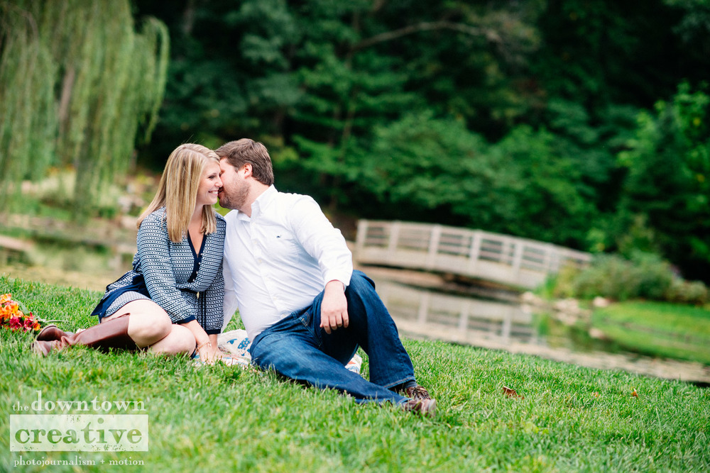 Kristen and David Engagement-1039.jpg