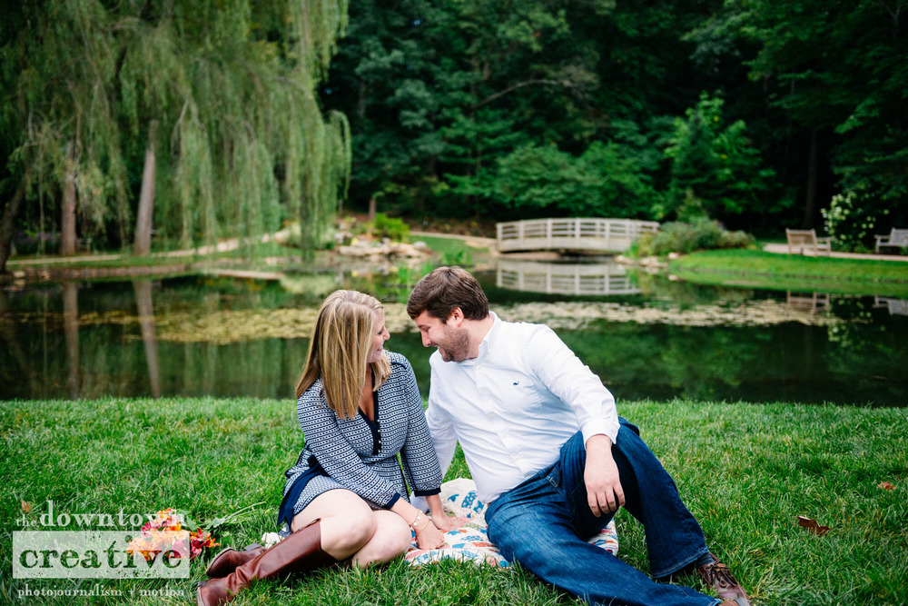 Kristen and David Engagement-1043.jpg